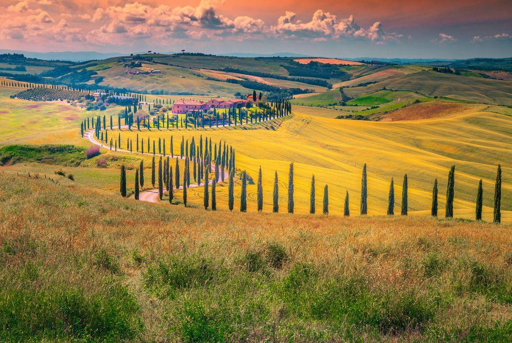 Last minute Italië: goedkope Italië vakantie tips