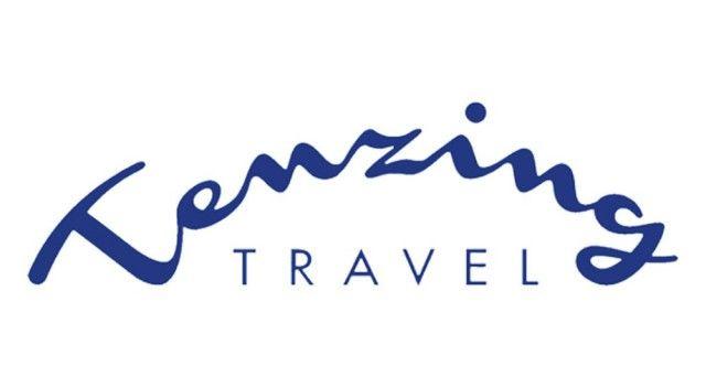 Tenzing Travel