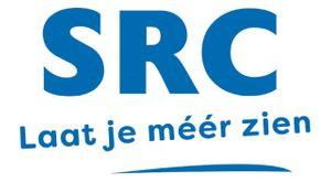 SRC Reizen