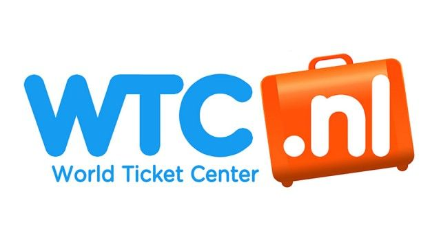 WTC.nl Verre reizen