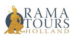 Rama Tours Holland