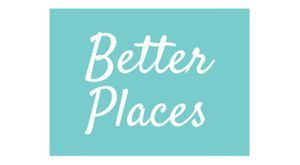 Better Places
