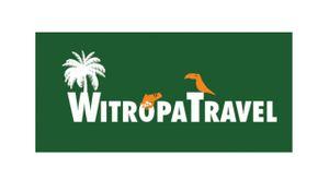 Witropa Travel