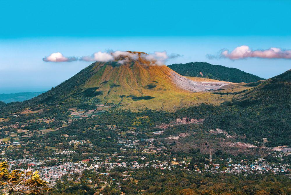 Ontdek Sulawesi