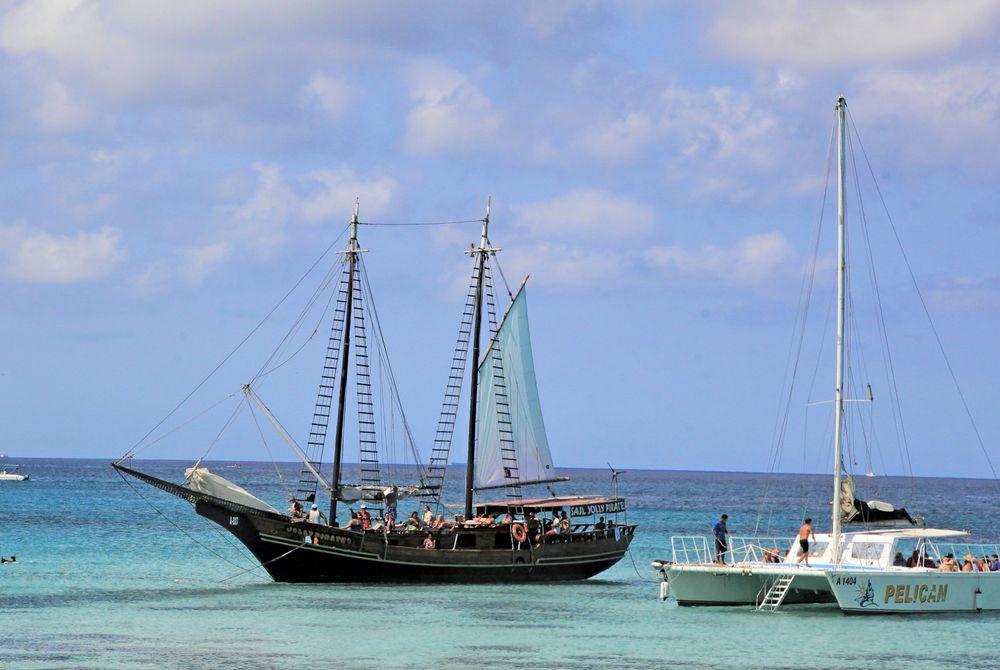 Duurzaam Aruba